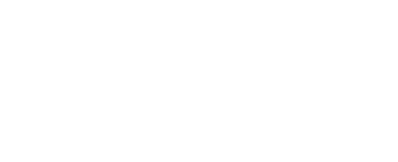 Spears and Associates Law Firm